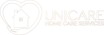 UniCare Home Health Care